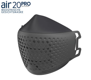 air20PRO dark/anthracite