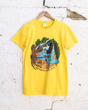 Load image into Gallery viewer, Northcote Social Club - Watering Hole Unisex Tee - Daisy