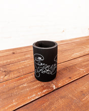 Load image into Gallery viewer, The Corner Hotel - Guitar Amp Stubby Holder