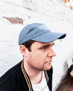 The Corner Hotel - Swallows Dad Hat