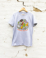 Load image into Gallery viewer, Northcote Social Club - Native Unisex Tee - Grey