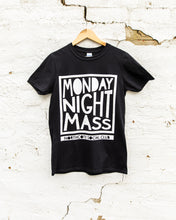 Load image into Gallery viewer, Northcote Social Club - Monday Night Mass Tee