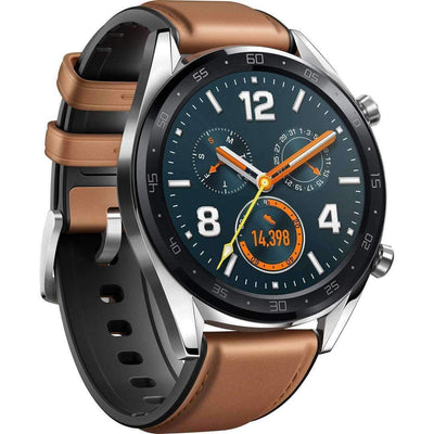 Android Smartwatch, Waterproof Android Iphone Watches, Smartwatch For Android
