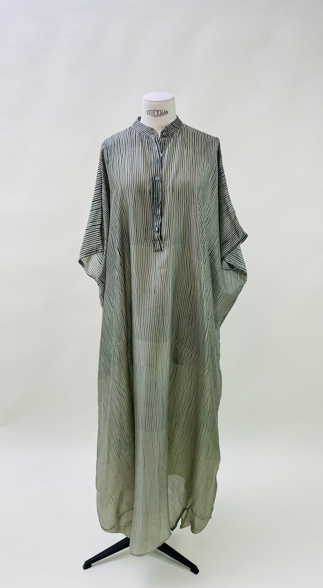 Lore - Long Kaftan