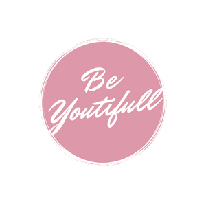 Be-Youtifull