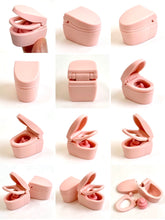 Load image into Gallery viewer, 380092 IWAKO TOILET ERASERS-6 ERASERS