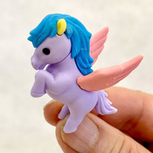 Load image into Gallery viewer, 380462 IWAKO Pegasus Erasers-3 erasers