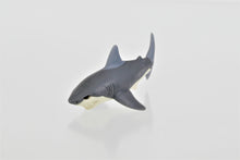 Load image into Gallery viewer, 381822 IWAKO SEA ANIMALS 2 ERASERS-9 erasers