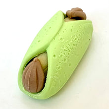 Load image into Gallery viewer, 380852 CANNOLI ERASER-3 erasers