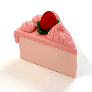 38410 DREAM CAKE ERASER BOX SET-1 box of 5 erasers