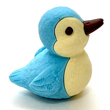 Load image into Gallery viewer, 381445 DUCK ERASERS-2 COLORS-2 erasers