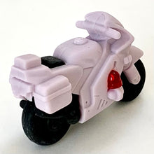 Load image into Gallery viewer, 380152 IWAKO MOTORCYCLE ERASERS -6 erasers