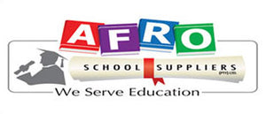 Afro School Suppliers