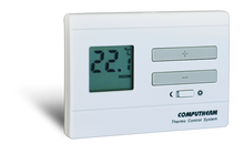 Load image into Gallery viewer, COMPUTHERM Q3 - room thermostat