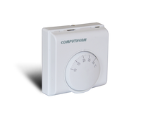 Load image into Gallery viewer, COMPUTHERM TR-010 - mechanical room thermostat