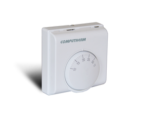 COMPUTHERM TR-010 - mechanical room thermostat