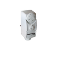 Load image into Gallery viewer, COMPUTHERM WPR-90GD - contact sensor tube thermostat