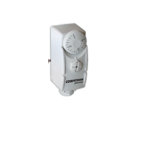 COMPUTHERM WPR-90GD - contact sensor tube thermostat