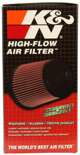 Load image into Gallery viewer, K&N 96-03 Honda XR400R 400 / 04 XR400R 397 Replacement Air Filter