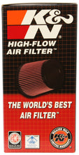Load image into Gallery viewer, K&N 75-79 Honda GL 1000 Gold Wing Replacement Air Filter