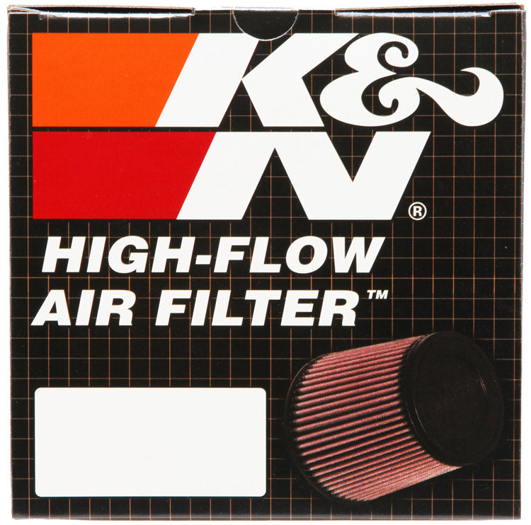 K&N Replacement Air Filter for 80-84 Volvo 242/244/245 2.1L L4