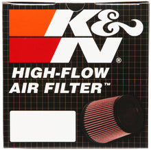 Load image into Gallery viewer, K&N Replacement Air Filter for 80-84 Volvo 242/244/245 2.1L L4