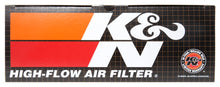 Load image into Gallery viewer, K&N 69-74 Honda CB750 / 75-78 CB750F/CB750K / 76-78 CB750A Replacement Air Filter