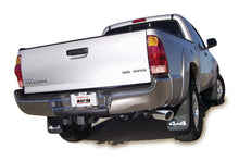Load image into Gallery viewer, Borla 05-12 Toyota Tacoma 4.0L AT/MT 2/4WD CC/SH  EC/LB 2&4Dr Catback Exhaust