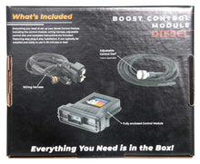 Load image into Gallery viewer, K&N 17-18 Ford F250/F350 V8 6.7L Diesel Boost Control Module