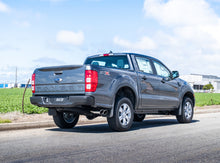 Load image into Gallery viewer, Borla 2019 Ford Ranger XL/XLT/Lariat 2.3L 2/4WD WB S-Type Catback Exhaust w/ Dual Chrome Tips