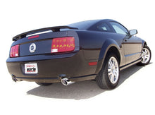 Load image into Gallery viewer, Borla 05-09 Ford Mustang GT/Bullitt ATAK Catback Exhaust