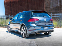 Load image into Gallery viewer, Borla 2018 Volkswagen GTI (MK7.5) 2.0T AT/MT SS S-Type Catback Exhaust