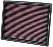 Load image into Gallery viewer, K&N Replacement Air Filter AIR FILTER, FORD/MER/LIN - 3.8/4.0/5.0L 86-02