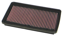 Load image into Gallery viewer, K&N Replacement Air Filter HYUNDAI ACCENT 1.5L, 1995-1999