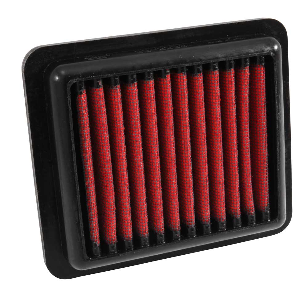 K&N Briggs & Stratton / Craftsman / Honda All Harmony/GC135/160/GCV135 Replacement Air Filter
