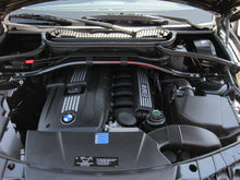 Load image into Gallery viewer, K&N 07 BMW Z4 3.0L-L6 Drop In Air Filter