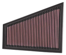 Load image into Gallery viewer, K&N Replacement Air Filter FORD S-MAX, GALAXY 1.8L DSL, 2.0L DSL & F/I 2006-ON