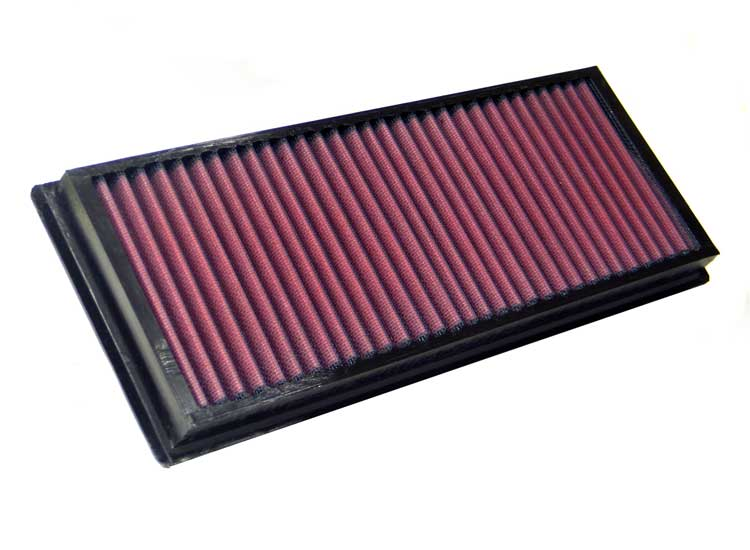 Replacement Air Filter