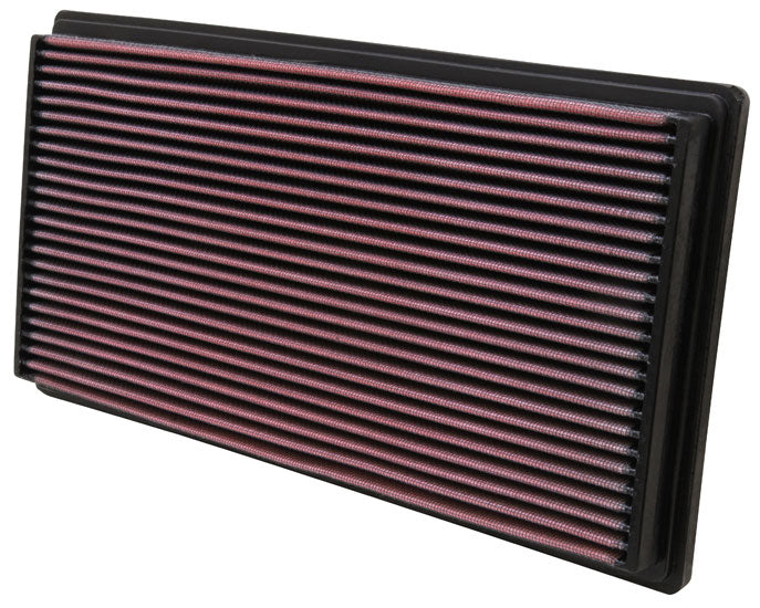 K&N Replacement Air Filter VOLVO 850 91-97, S70 96-2000, V70 98-00, C70 98-03