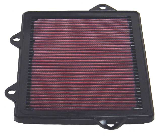 K&N Replacement Air Filter 92-97 Alfa Romeo 155 2.0L