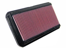 Load image into Gallery viewer, K&N 2000 Toyota Rav4 2.0L-I4 (DSL) Replacement Drop In Air Filter