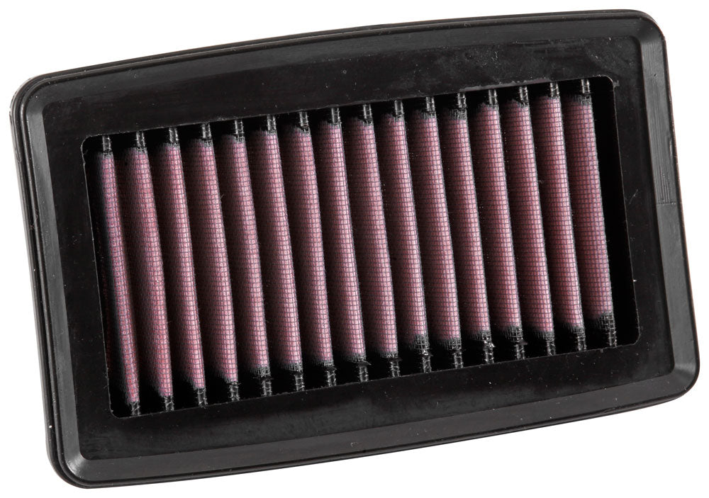 K&N 15-16 Honda S660 0.7L L6 Replacement Air Filter