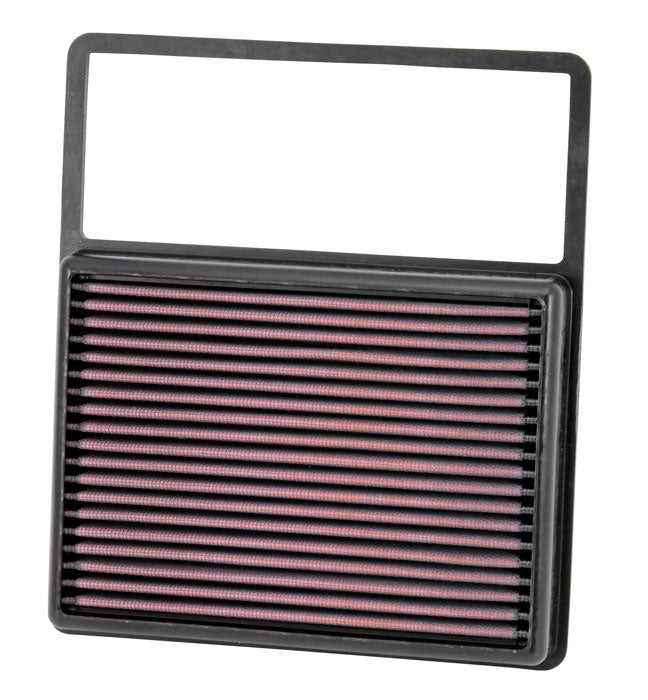 K&N 13-14 Ford Fusion Hybrid 2.0L F/I Replacement Air Filter
