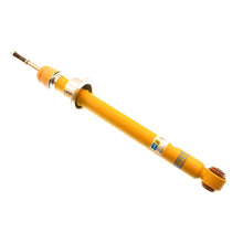 Load image into Gallery viewer, Bilstein B6 2000 Jaguar S-Type Base Front 36mm Monotube Shock Absorber