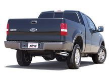 Load image into Gallery viewer, Borla 7/04-08 Ford F-150 66in/78in Bed 4dr SS Catback Exhaust