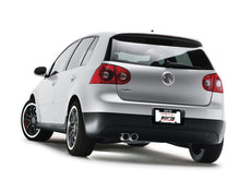 Load image into Gallery viewer, Borla 04-09 VW GTI Base SS Catback Exhaust