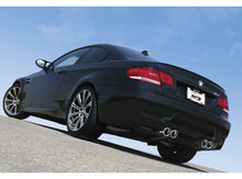 Load image into Gallery viewer, Borla 08-13 BMW M3 Coupe 4.0L V8 RWD Exhaust (rear section only)