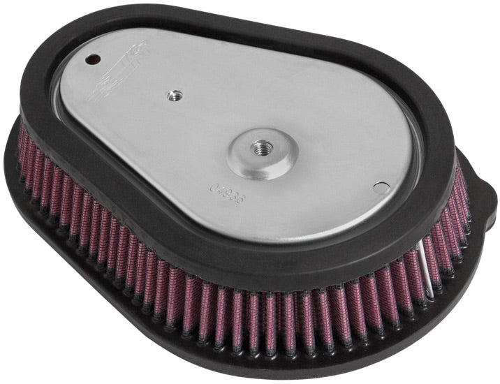 K&N Unique Air Filter - Replacement Element for RK-3931