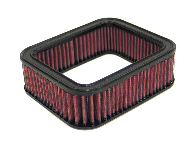 Rectangular Air Filter