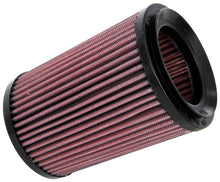 Load image into Gallery viewer, K&N 98-06 Honda CBR600 Hornet/04-06 CBF500/CBF600/CB600S/05 CBF600F Replacement Air Filter